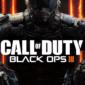 Call of Duty: Black Ops III Descent DLC-Pack für PlayStation 4 veröffentlicht!