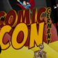 Die Comic Con Germany - 50.000 Besucher!