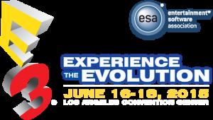 E3 2016 - Ubisoft kündigt Star Trek: Bridge Crew an