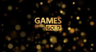 Games with Gold für den Monat November