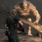 Resident Evil 4 - PS4-Remaster Veröffentlichung bekannt gegeben