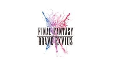 Final Fantasy Brave Exvius feiert fünf Millionen Spieler weltweit