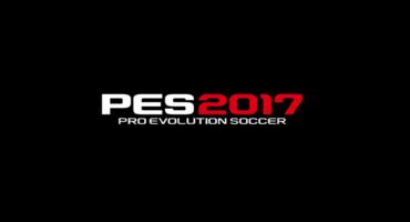 Konami stellt eine argentinische Liga mit einer Partnerschaft von zwei argentischen Vereinen vor