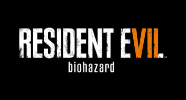 Resident Evil 7 biohazard erscheint zum Release Uncut