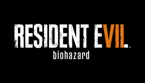 """Resident Evil 7 """"KITCHEN"""" Demo ab sofort für PlayStation VR erhältlich"""
