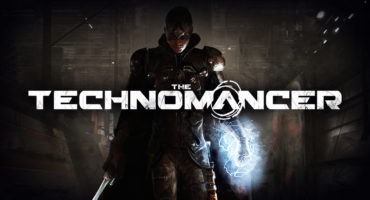 PS4-Review: The Technomancer