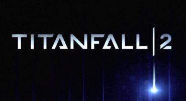 Titanfall 2 - Der zweite Tech Test startet heute