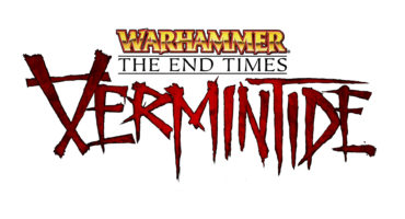 Warhammer – Vermintide erscheint für Xbox One und PlayStation 4