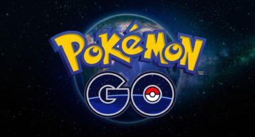 Winter Pokémon GO - In europäischen Unibail-Rodamco-Shoppingcentern spielen