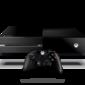 Epic Games ist begeistert von PS4 Neo und  Xbox One Scorpio