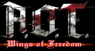 Attack on Titan: A.O.T. Wings of Freedom ab sofort im Einzelhandel erhältlich