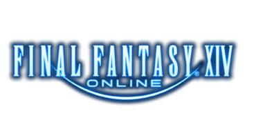 World of Final Fantasy - Neue Screenshots veröffentlicht
