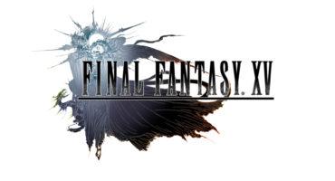 Final Fantasy XV: Live-Konzert in den Abbey Road Studios