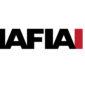 """MAFIA III - 2K veröffentlicht neuen """"Die Welt von New Bordeaux – Die Stadtviertel"""" Trailer"""