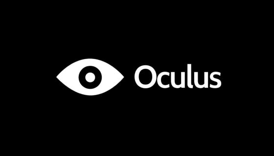 Oculus Rift -  Bald in Europa und Kanada im Handel erhältlich
