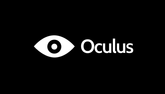 Oculus Rift - Rock Band VR vorbestellbar