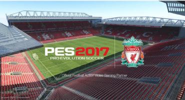PS4 Test 4k HDR: PES 2017 - Hat Konami den virtuellen Kick gesteigert?