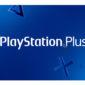"""PlayStation Plus – """"Hallo"""" zu den neuen Inhalten für August"""