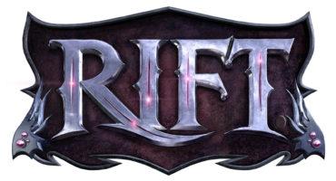 RIFT: Open Beta der Erweiterung Sternenfall-Prophezeiung startet heute