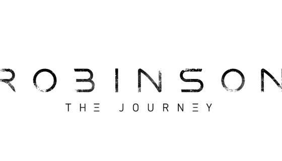 Cryteks Robinson: The Journey erscheint im November für PlayStation VR