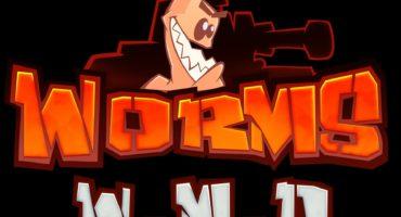 PS4-Review: Worms W.M.D - Jetzt krachts richtig
