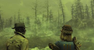 Fallout 4 Nuka-World: Animierter Trailer zu Bottle und Cappy veröffentlicht!