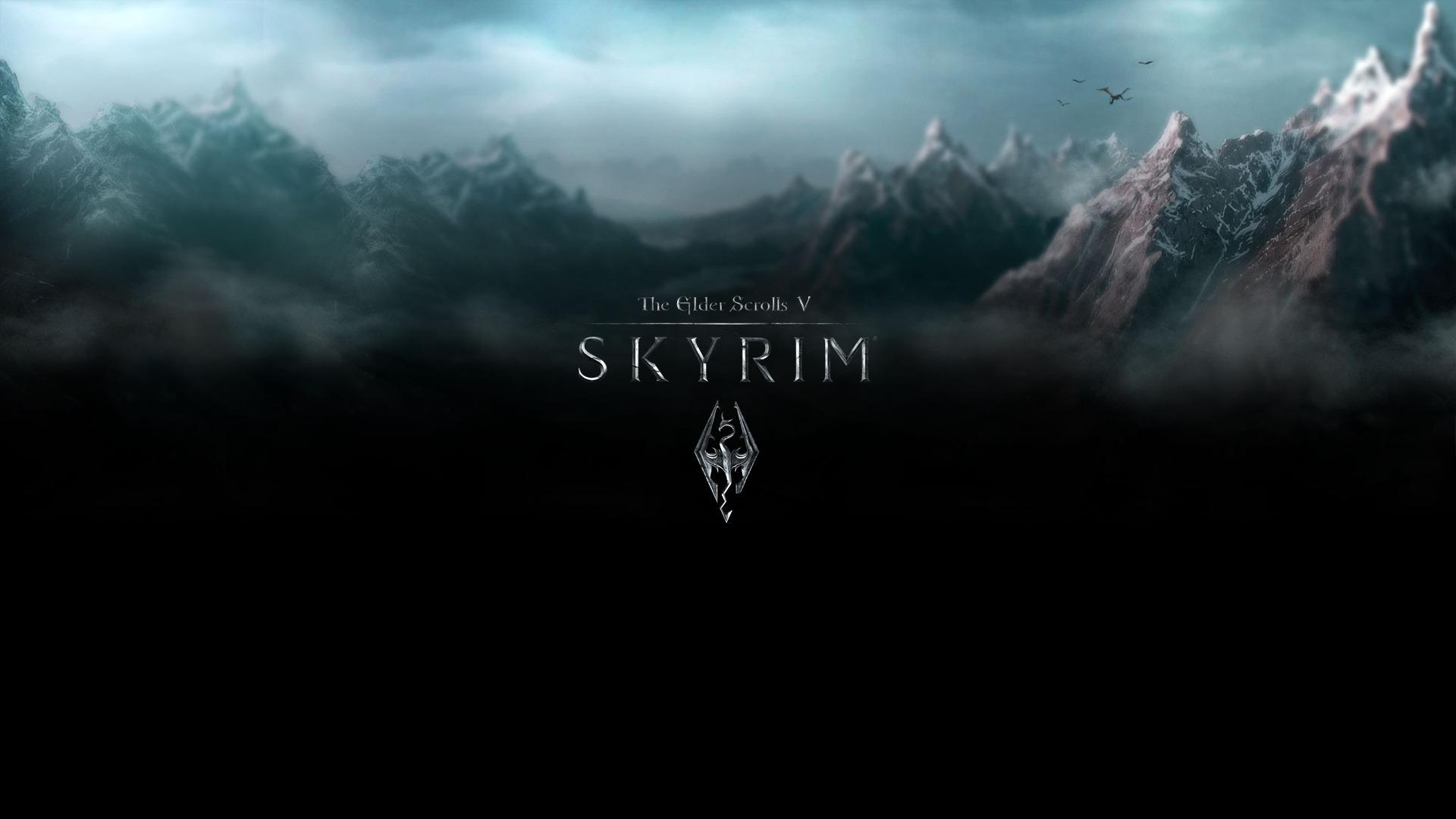 The Elder Scrolls V: Skyrim Special Edition Gameplay Trailer Teil 2