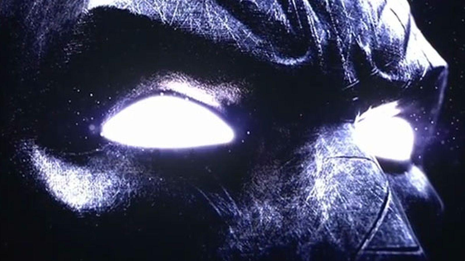 Warner Bros. veröffentlicht Batman: Arkham VR für PlayStation VR