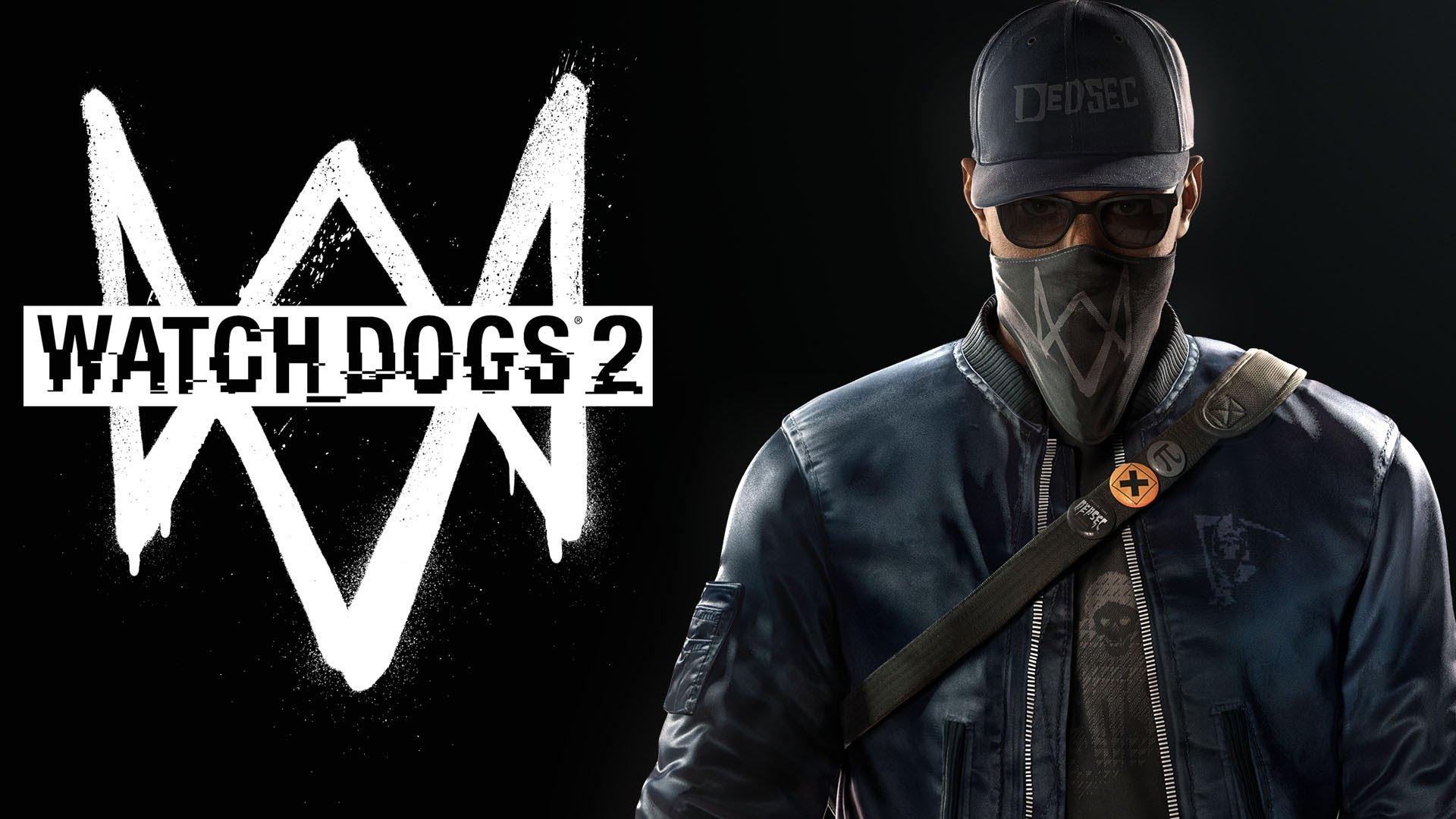 Watch Dogs 2 - Ein neuer Trailer zum Hacking-Blockbuster!