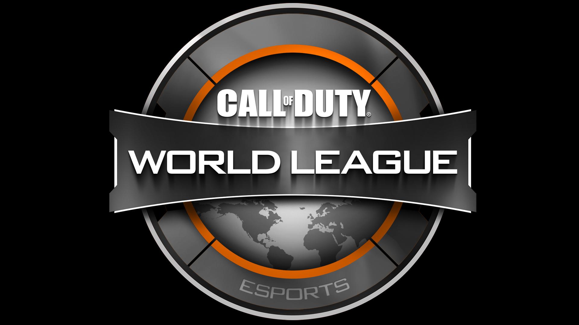 Call of Duty World League - Team OpTic Gaming gewinnt die Paris Open