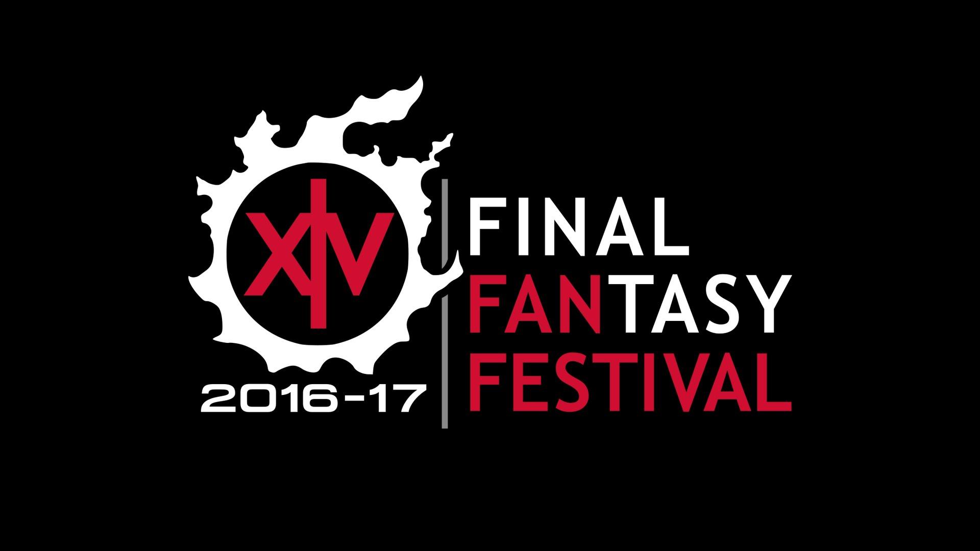 Final Fantasy XIV - Tausende Fans und spannende Ankündigungen auf dem Fan Festival in Frankfurt