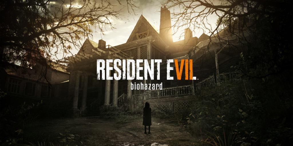 Resident Evil 7 biohazard - Großer Erfolg bei Fans und Presse